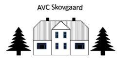 AVC-Skovgaard.dk